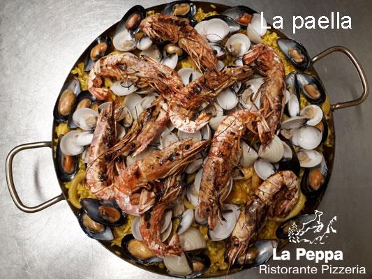 la-paella---la-peppa-preman