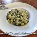 gnocchetti-patate-spinaci-la peppa premana