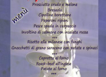 menù pasqua-2019 ristorante la peppa premana