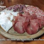 piatto-rustico-di-affettati nostrani