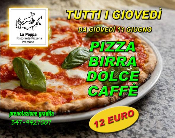 pizza-da-11-giugno