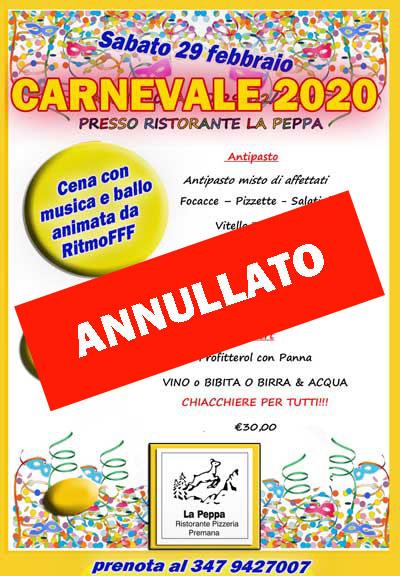 carnevale-2020-web-ANNULLAT