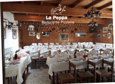 la-peppa-premana-valsassina