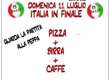 finale-italia la peppa premana